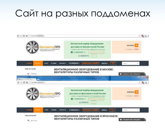 Поймите что раскрутка сайтов это правильный выбор услуги создание сайтов продвижение петербург