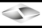 АО «НИИ измерительных приборов — Новосибирский завод имени Коминтерна»