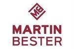 "Салоны обуви ""Martin Bester"""